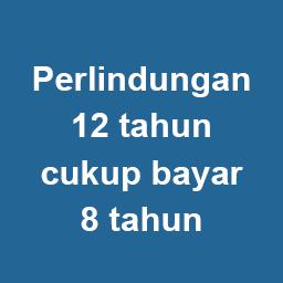 poin-2